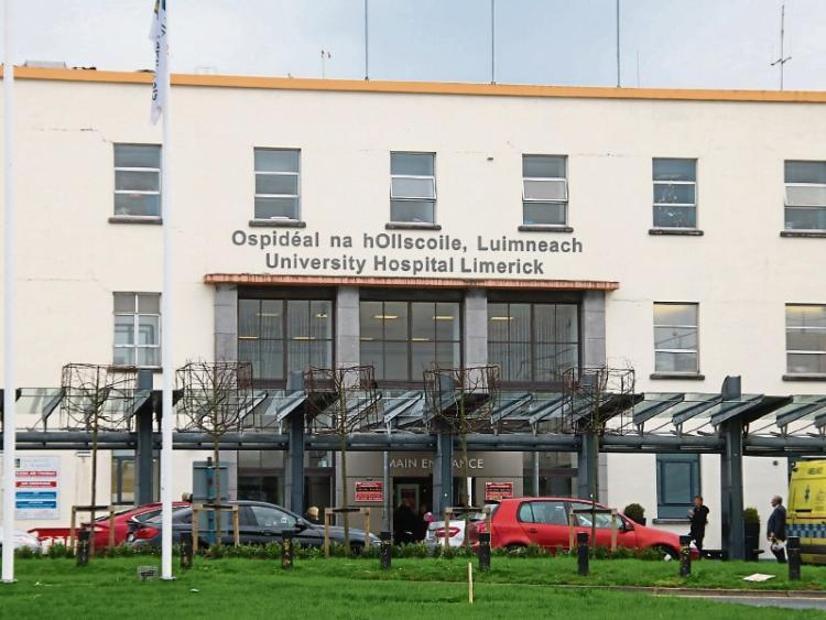 Tipperary courts: speed dating driver was on way to meet