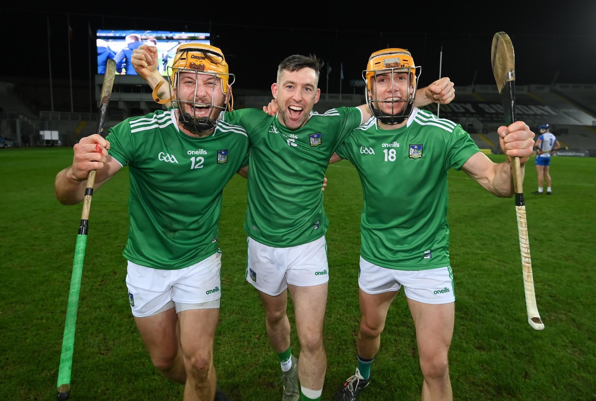 All ireland hurling 2021 betting sites duckworth lewis betting rules holdem