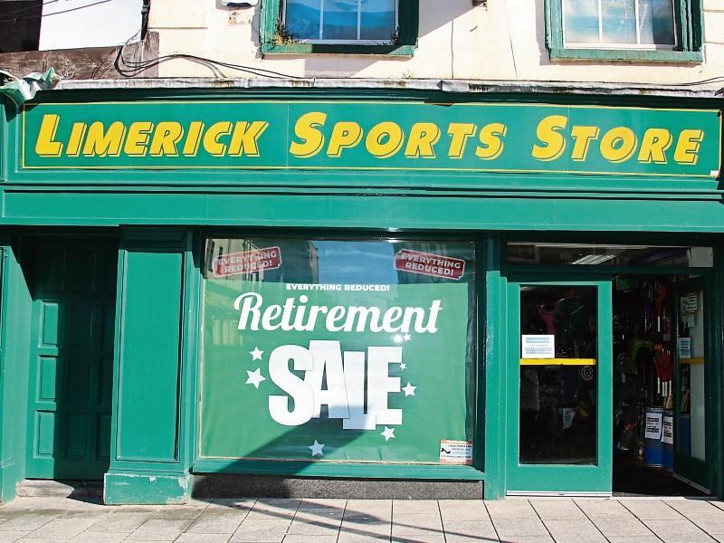 Limerick Online Dating - Meet Singles in Munster
