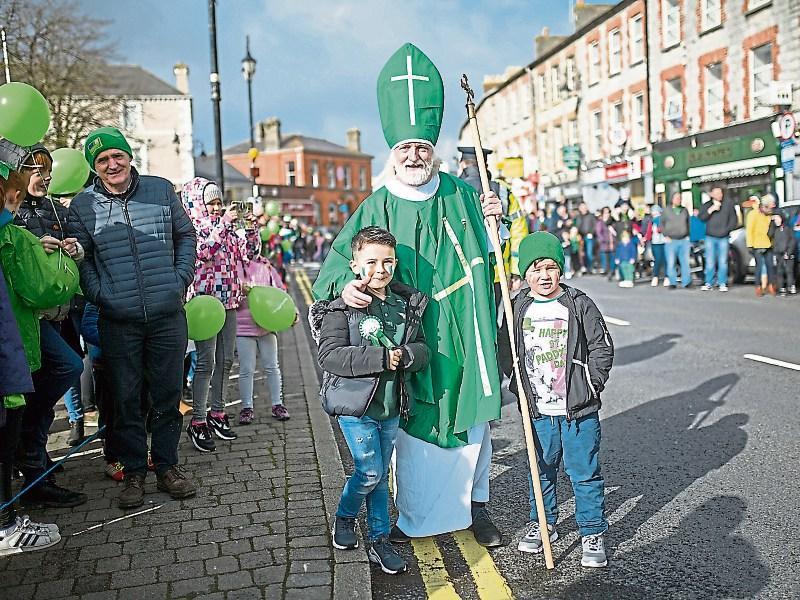 Limerick (Colbert) - Irish Rail