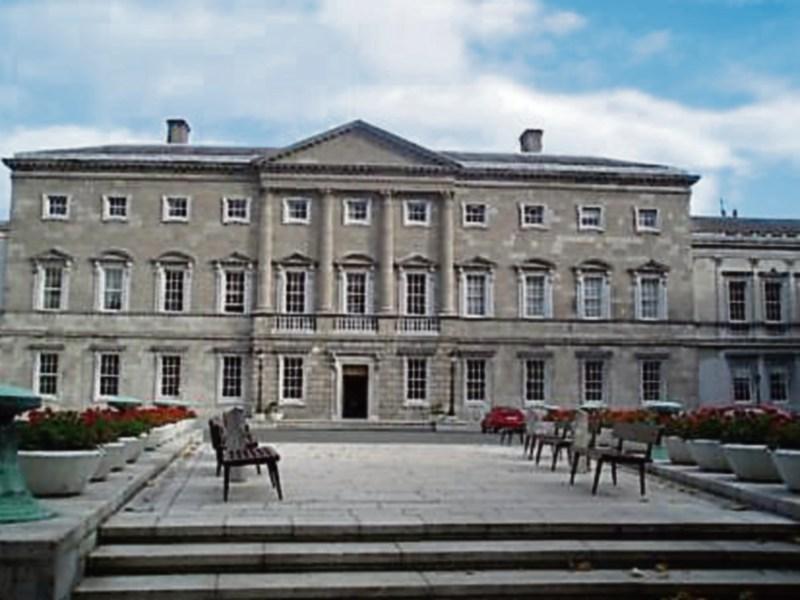 10 Best Limerick Hotels, Ireland (From $64) - brighten-up.uk