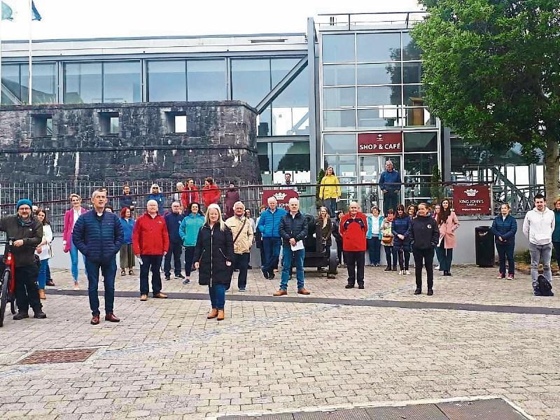 Dublin, Ireland Performance Events | Eventbrite