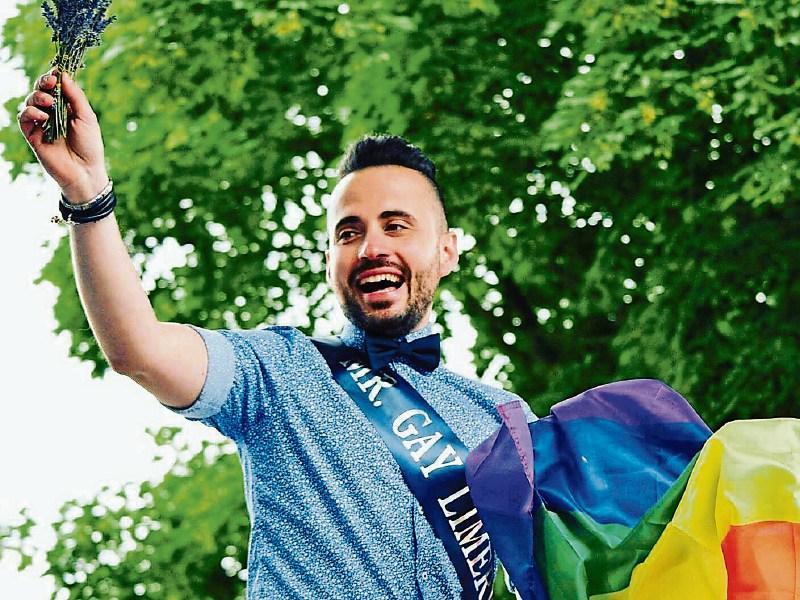 Gay Online Dating Limerick Personals - Vivastreet