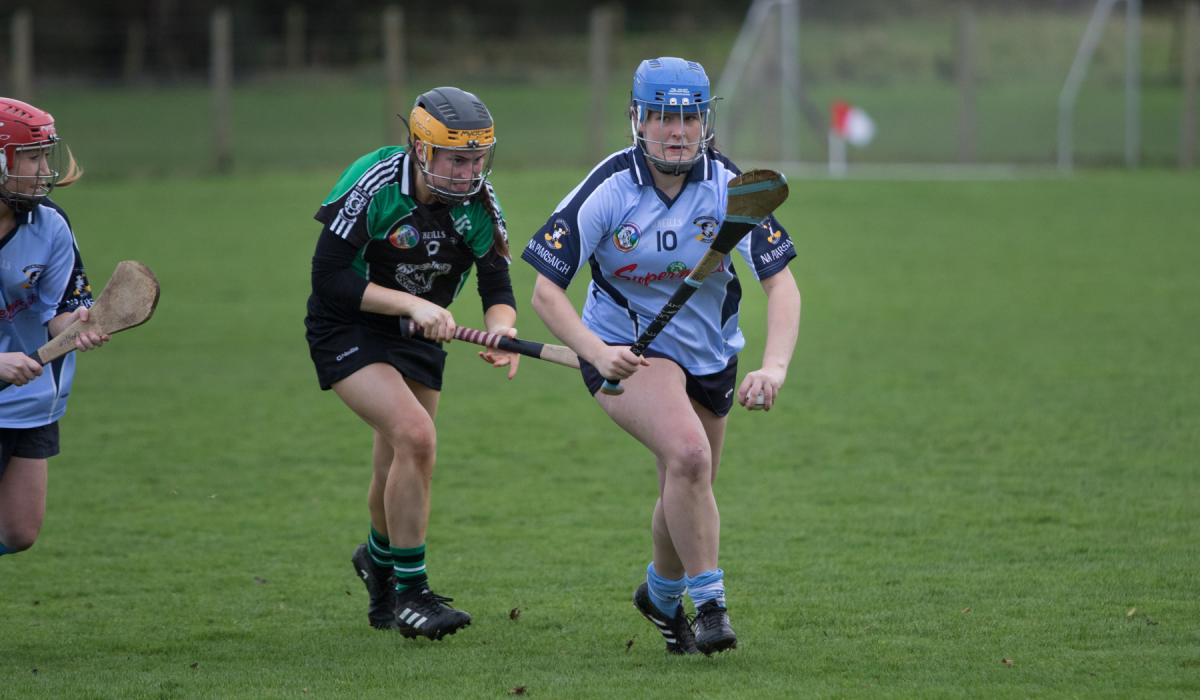 Limerick champions Na Piarsaigh toppled by Clanmaurice in Munster camogie final - Limerick Leader