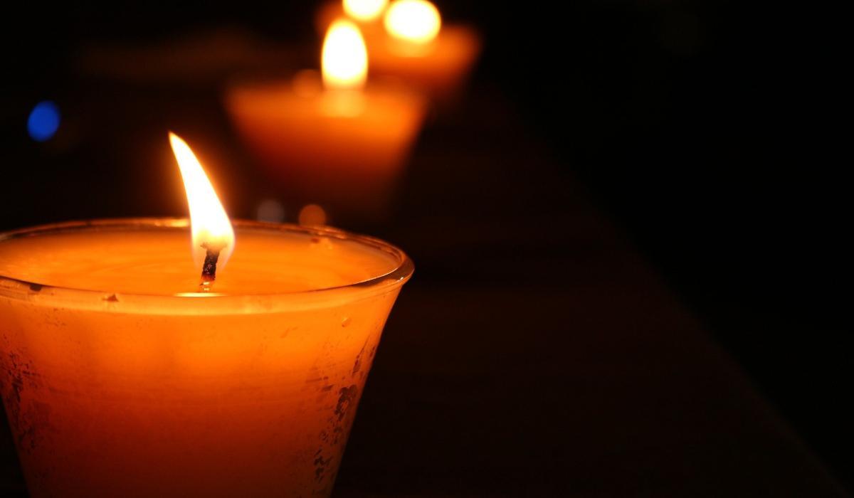 Deaths in Limerick - October 15, 2021 - Limerick Leader