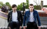 Hudson Taylor added to line-up for Limerick's Big Top in 2018