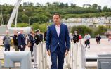 WATCH: Taoiseach hopeful Limerick to Cork motorway will be included in capital plan