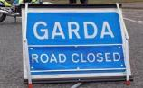 UPDATE: Road closure following motorbike collision outside Limerick village
