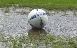 Limerick Schoolboy/Girl confirm move to 'Calendar year' season