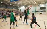 LIT Celtics bow out of playoffs to Cork's Neptune