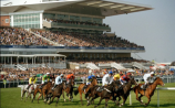 Aintree Grand National Festival Day 2 Tips - Friday, April 5