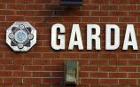 Gardai investigate armed robbery at Limerick city service station