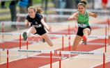 SLIDESHOW: Limerick athletes excel at Track and Field Championships
