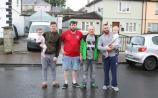 WATCH: Limerick community recovers from flash flooding