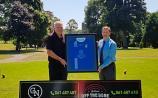 SLIDESHOW: Croom GAA Club annual golf classic