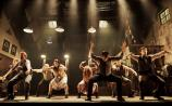 WATCH: 'Joyful' Jimmy's Hall is centrepiece of Lime Tree Theatre's summer season