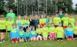 SLIDESHOW: Galtee Gaels Cúl Camp