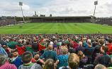 BREAKING: Gaelic Grounds to host giant screen for Limerick and Galway All-Ireland final