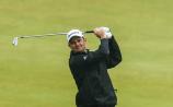 World's best Golfer confirmed for JP McManus ProAm 2020