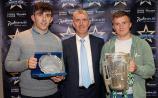 SLIDESHOW: Limerick Sports Star Awards - Quarterly Luncheon