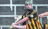 Garryspillane and Tournafulla crowned Limerick hurling champions