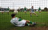 SLIDESHOW: St Patrick's claim Limerick MFC 'B' Championship by the narrowest of margins