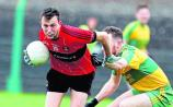 Adare retain Limerick SFC title with thrilling win over Ballylanders