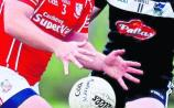 Three Limerick county U-21 football finals scheduled ahead of Christmas