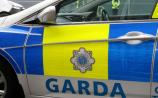 Gardai at scene of 'serious' road traffic collision in County Limerick