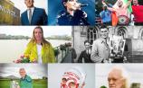 WATCH - Search for Limerick's All Time Great: Draw for round two
