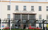 Limerick faces 'a winter of torture' due to delay in 60-bed block