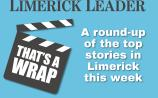 CATCH UP: Here's what happened in Limerick this week