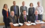 Council announces construction of over a dozen homes in Limerick city