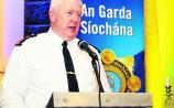'Challenge' to keep Limerick garda station open because of 'poor accomodation'