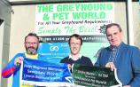 Two finals decided in Limerick Greyhound Stadium