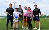 UL hosts 3,500 participants in Aldi Community Games National Festival this weekend