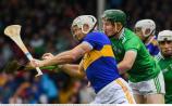 Limerick Leader Sports Podcast Episode 19