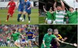 LISTEN: Limerick Leader Sports Podcast Episode 20