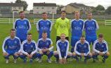 Limerick Junior Soccer Premier League Midweek Round Up
