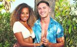 WATCH: Love Island's Greg O'Shea sets record straight over breakup with Amber