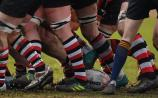Cashel prove too strong for Old Crescent in Munster Senior Cup