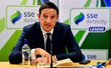 EXCLUSIVE: FAI General Manager Noel Mooney on the future of Limerick FC