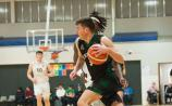Celtics road win the highlight of Division One basketball weekend