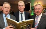 SLIDESHOW: Limerick 20/20 Vision Book Launch