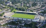 Limerick GAA to purchase land adjacent to LIT Gaelic Grounds