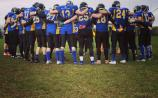 UL Vikings American Football team set to begin their 20th season