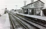 Limerick TD welcomes Ardagh railway station purchase