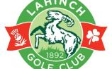 Lahinch Golf Club members informed 'Green Fee' revenue losses could be millions