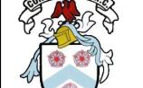 Corbally United appeal to members and friends in online fundraiser