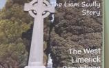 IRA volunteer with Limerick links remembered